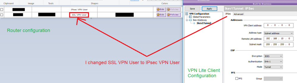 VPN-setting1.png