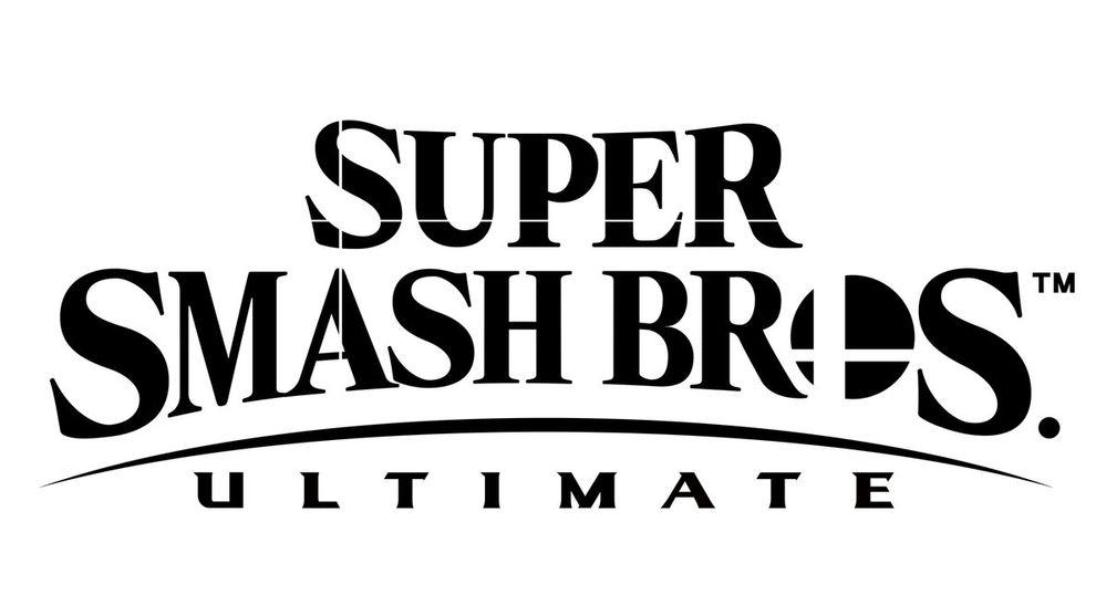 smash-bros-ultimate.jpg