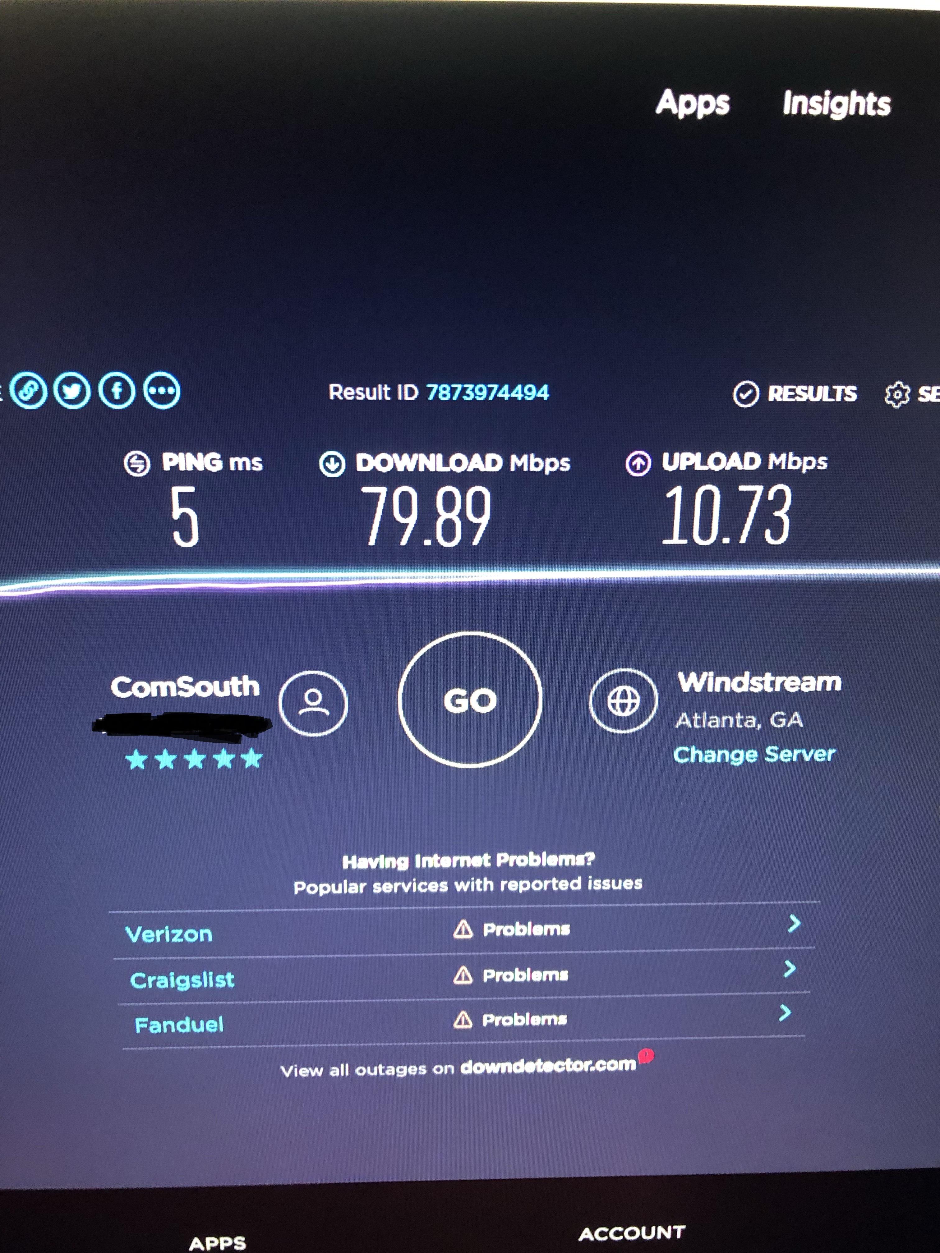 Solved: XR500 drops internet - NETGEAR Communities