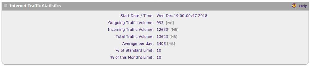 traffic_2018-12-23.png