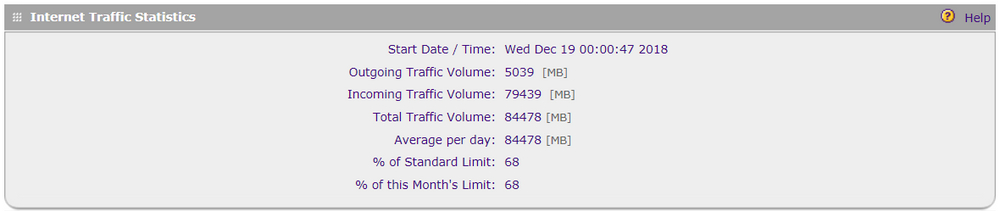 traffic_2019-01-03.png