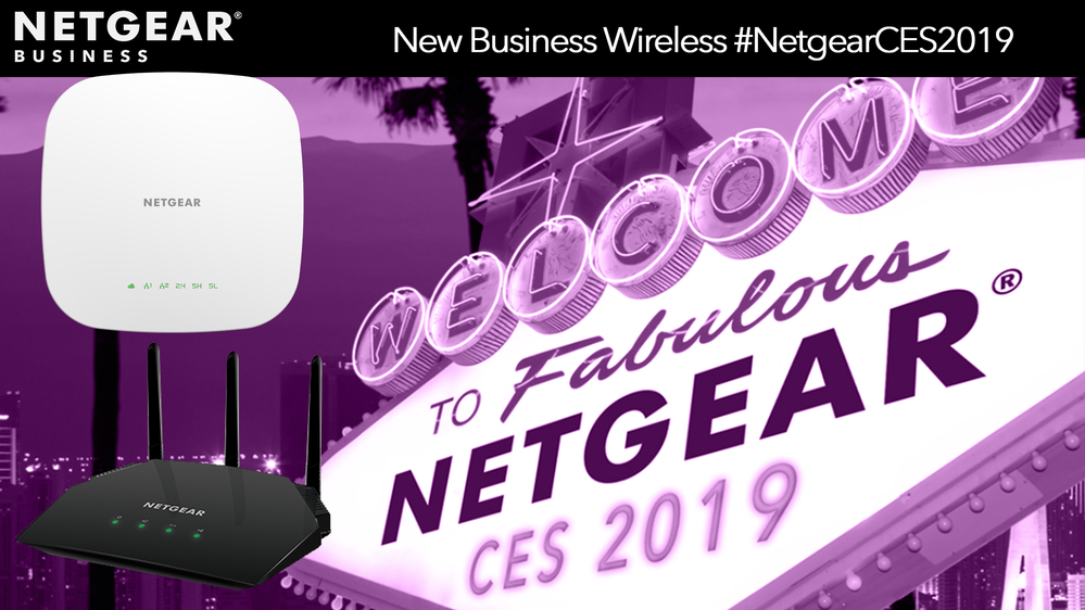 new-business-wireless-ces2019.png