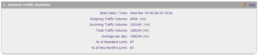 traffic_2019-01-08.png
