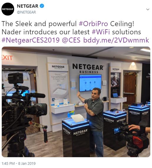 Orbi_Ceiling-netgearces2019.png