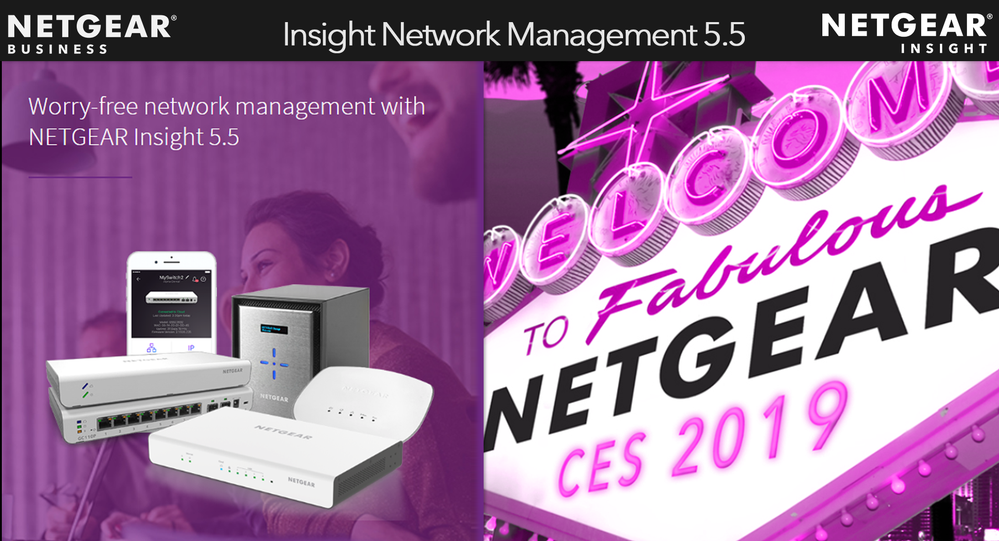 insight-5-5-netgearces2019.png