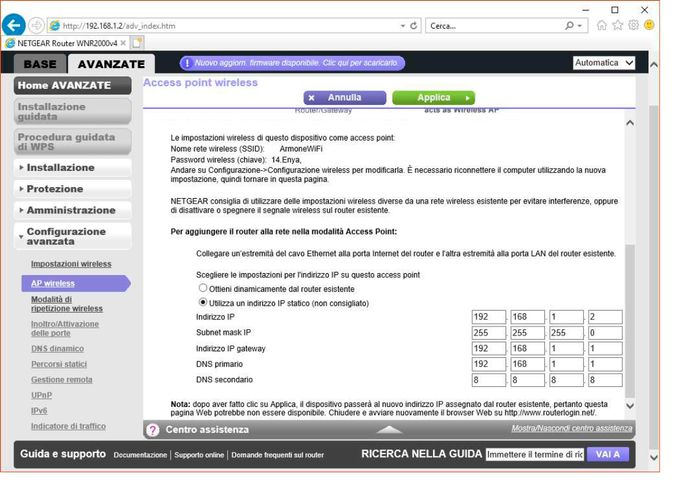 configurazione-3.jpg