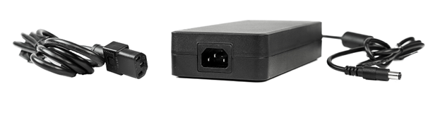 power-adapter-poe.png