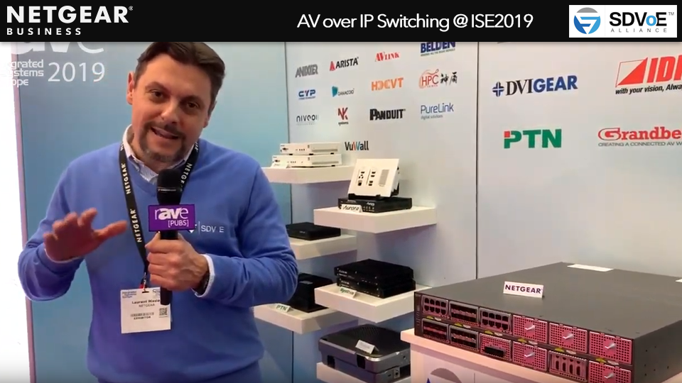 ISE2019-Laurent-rAVe-m4300-96x.png