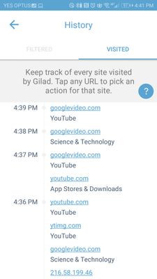 Screenshot_20190213-164129.jpg