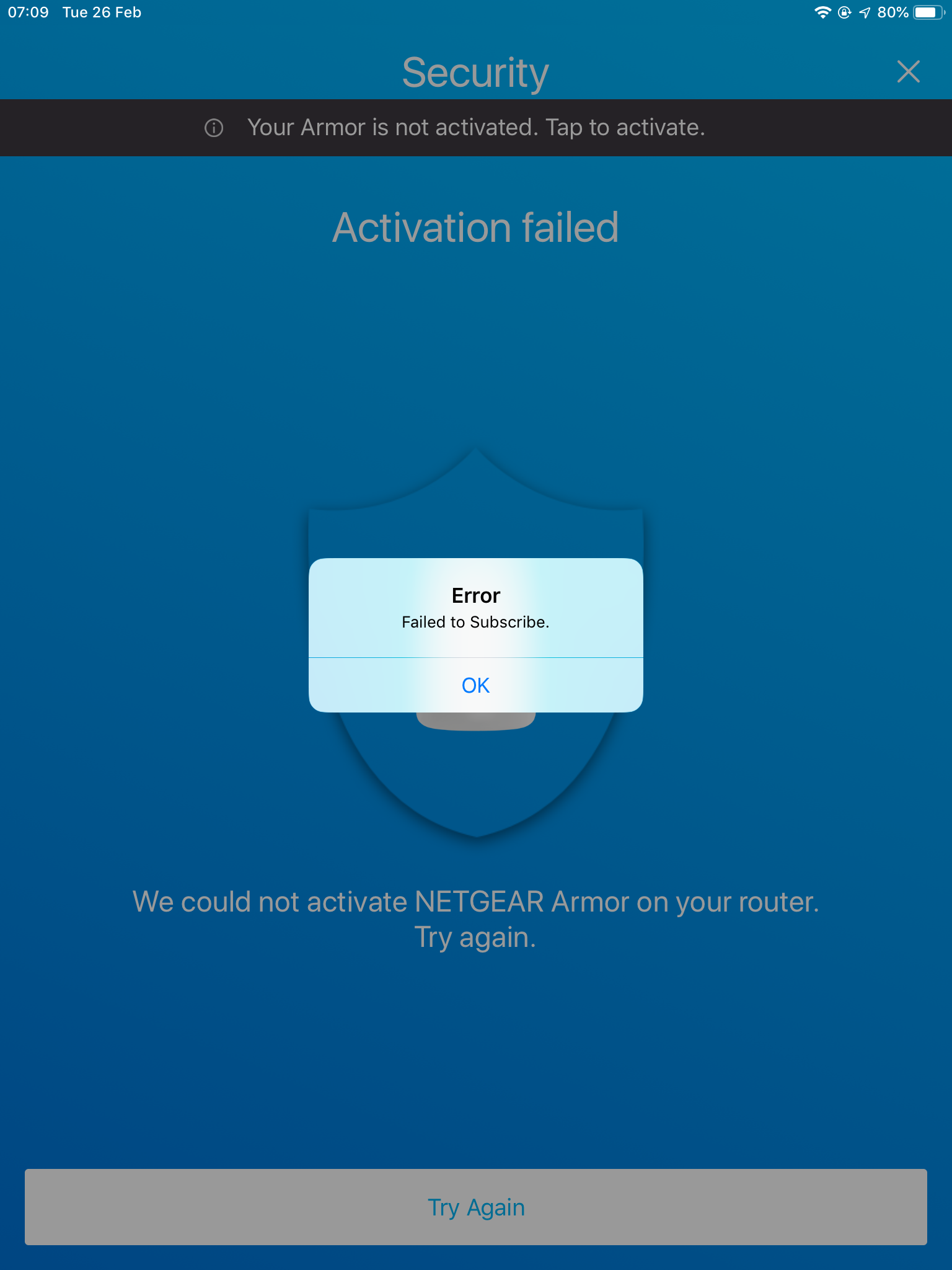New - NetGear Orbi Firmware Version 2 3 0 32 now a    - NETGEAR