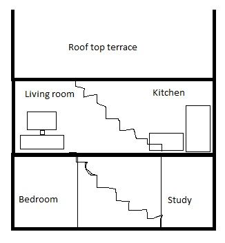 rough floor plan.jpg