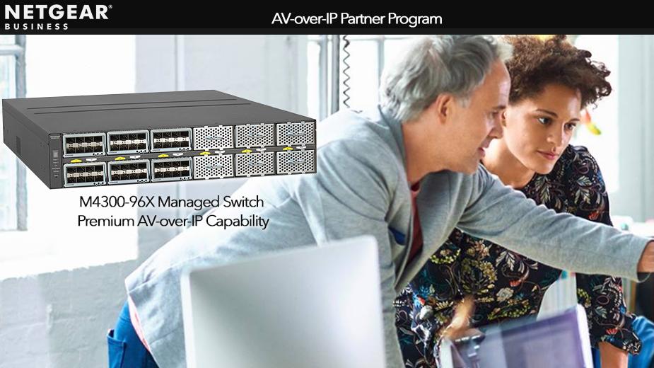av-over-ip-partner-program.png
