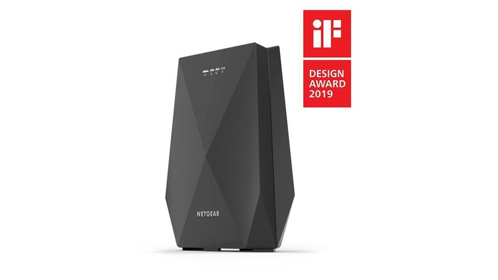 EX7700 IF Design Award.png