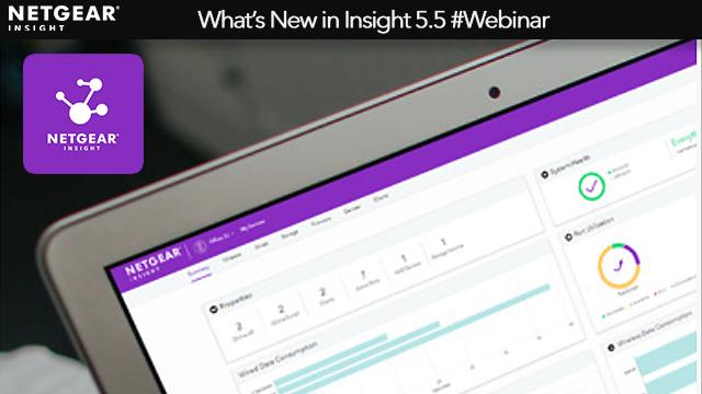 Insight-55-webinar.png