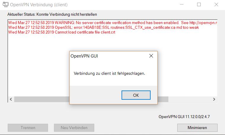 2019-03-27 12_53_02-OpenVPN Verbindung (client).png