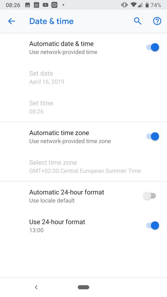 Screenshot_20190416-082643.png