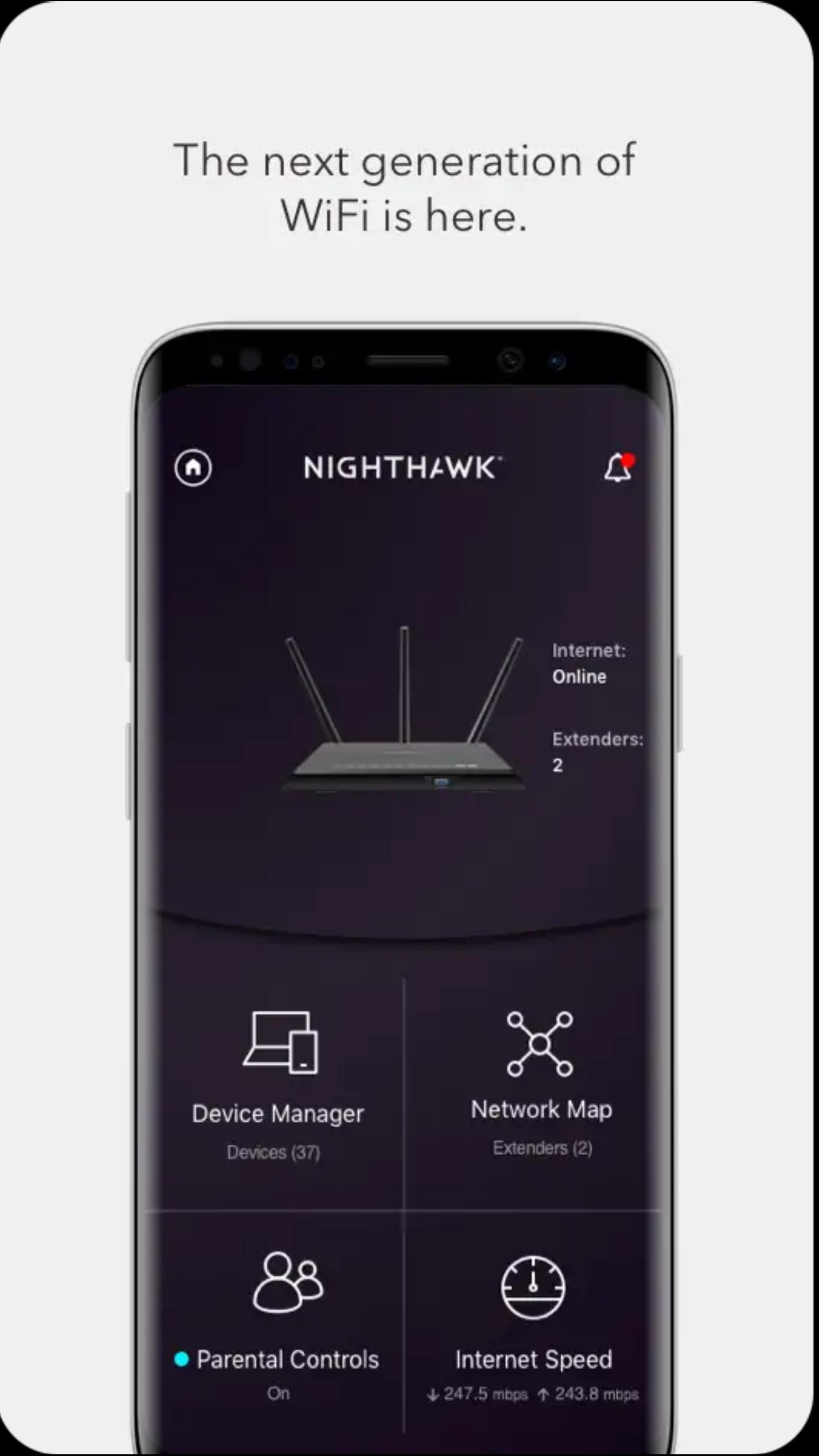 bug localisation iphone 5