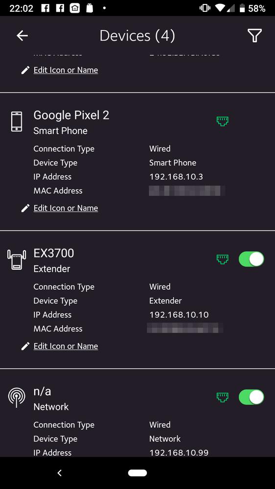 Screenshot_20190419-220247.png