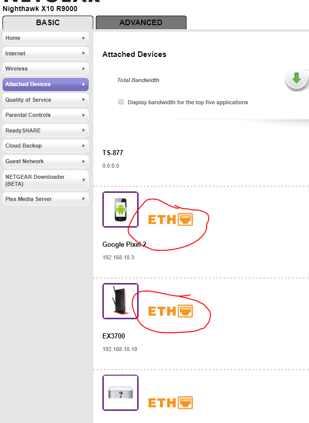 R9000 Attached Wireless Devices - ETH.PNG