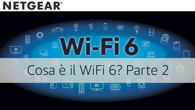 Post_WiFi6_2.jpg