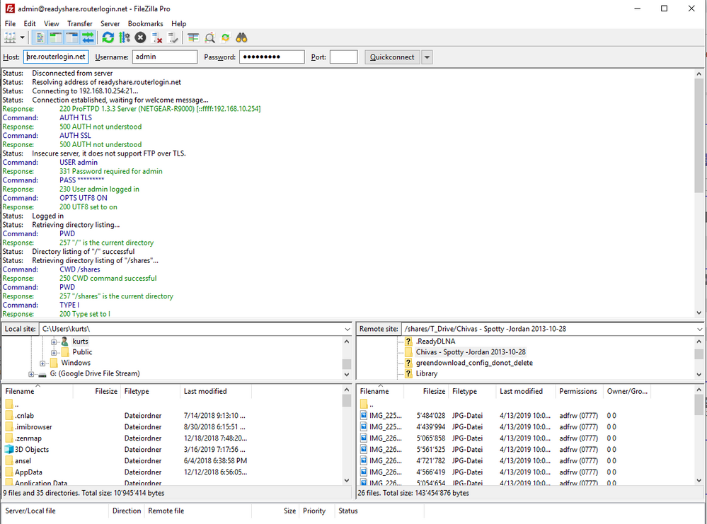 R9000 1.0.4.28 FTP FileZilla.PNG