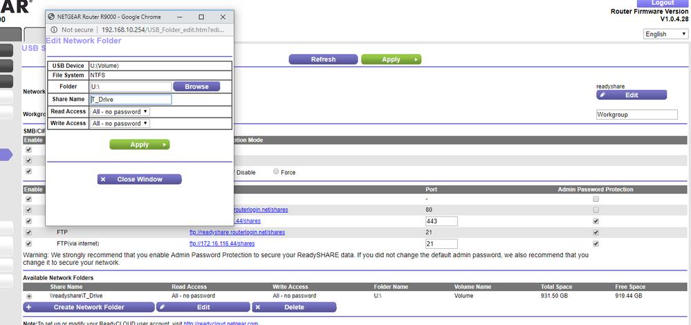 R9000 Shared Folder.PNG