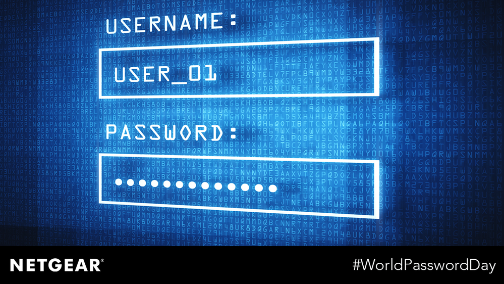 Password Day _TW.png