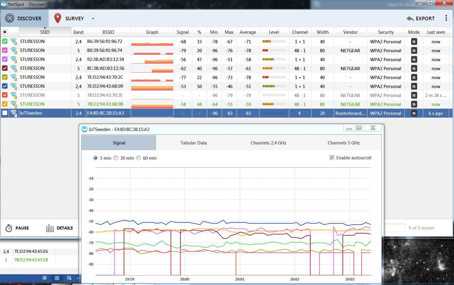 Solved: Orbi Firmware 2 3 1 60 - Page 2 - NETGEAR Communities