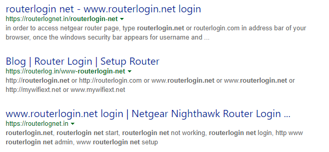 Bing routerlogin.net search results.PNG