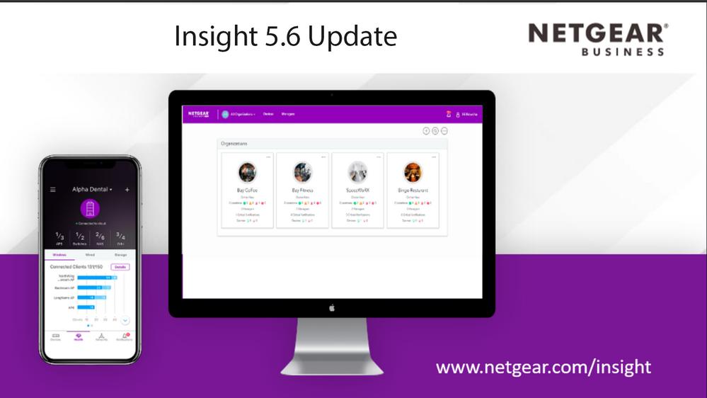 insight-56-update.png