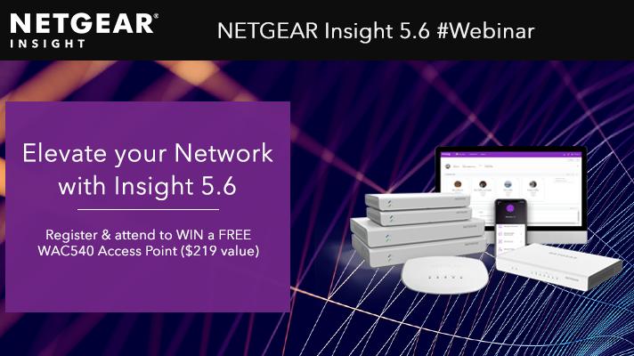 Insight 5.6 Webinar Banner.png