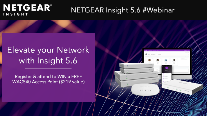 Insight 5.6 Webinar Banner.png