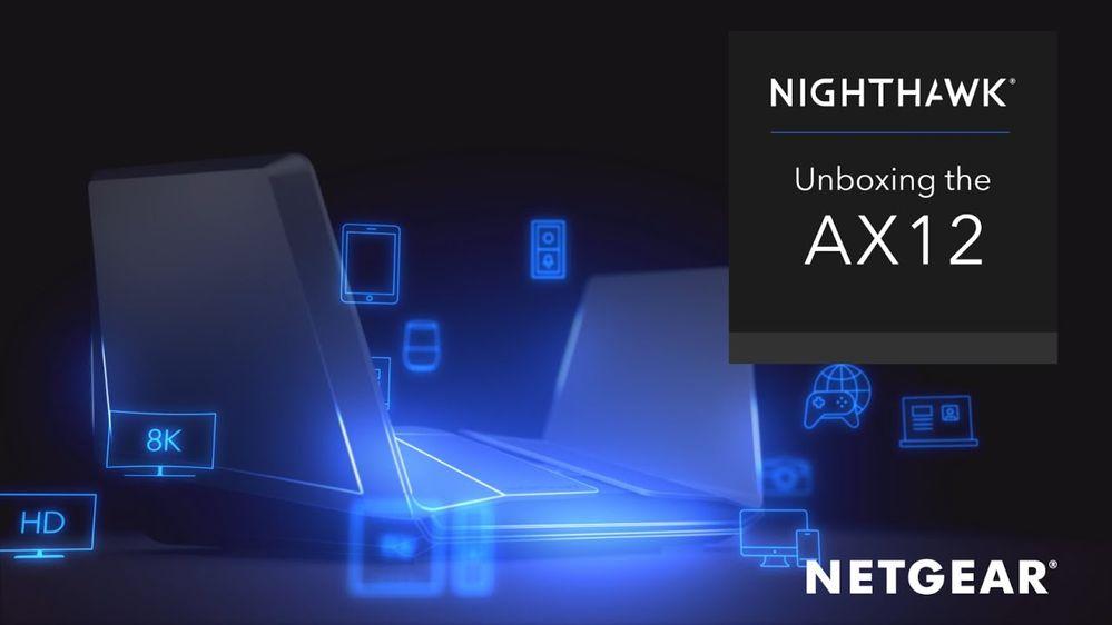 AX12 Unboxing.jpg