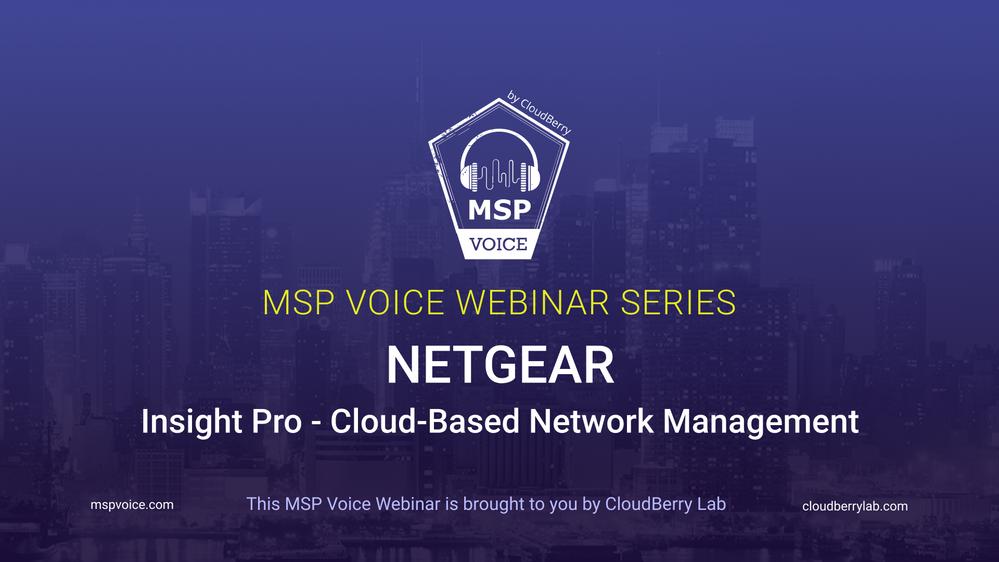 NETGEAR-intro-MSPVoice.png