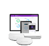 NETGEAR Business Forums