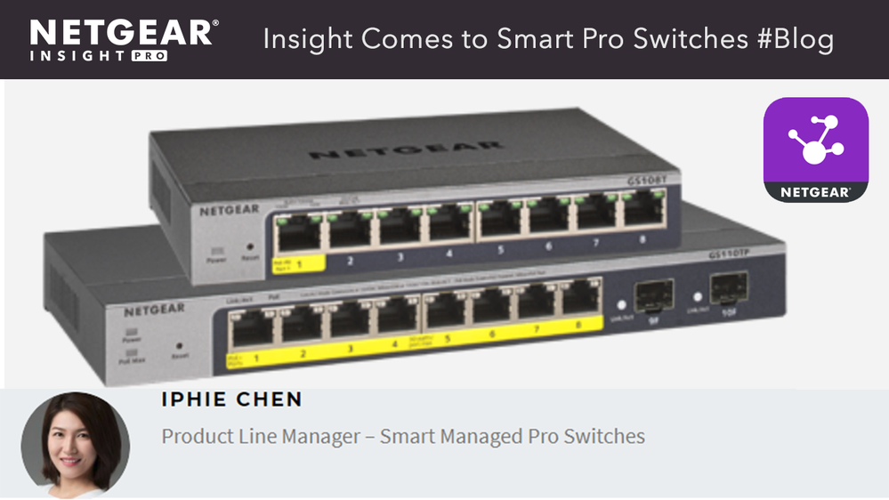 Insight-on-smart-pro-switches.png