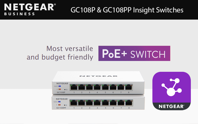 GC108P-GC108PP-Switches.png