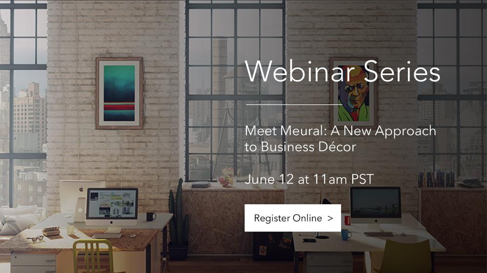 Meural-Webinar-20190612.png