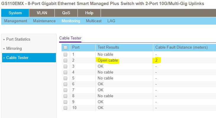 switch cable test.PNG