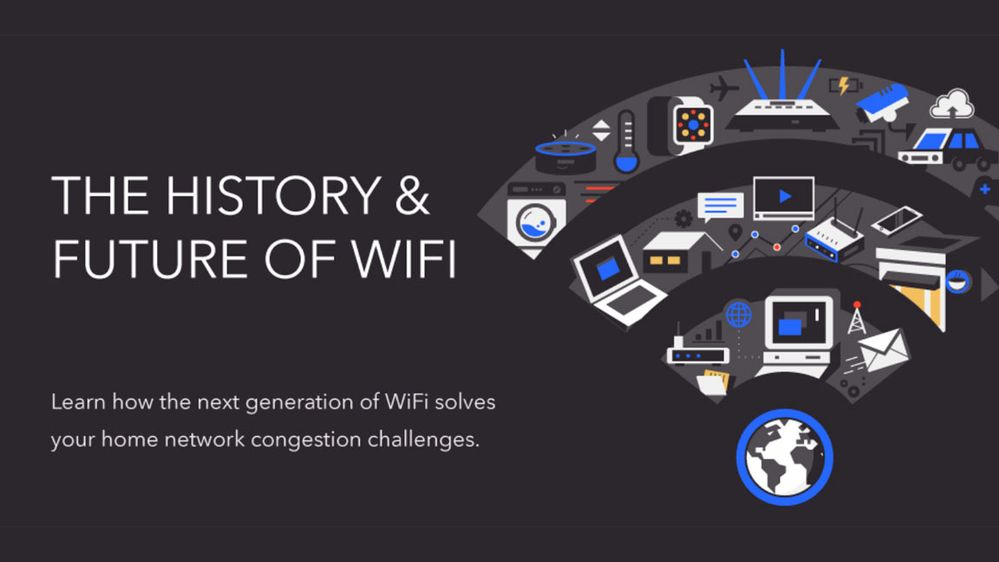 The History and Future of WiFi.jpg