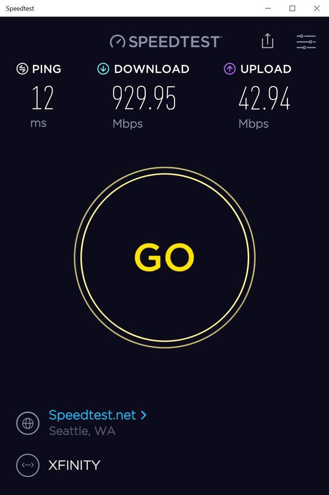 Win10SpeedTestApp_speedtest_net.JPG