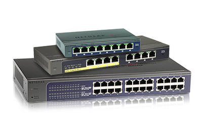 switches-netgear-business.png