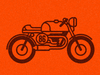 caferacer.png