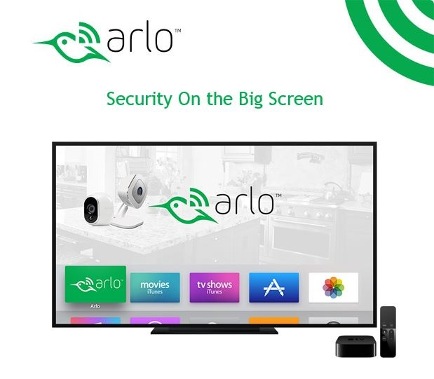Arlo Now Available on Apple TV.JPG