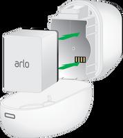 Arlo_Pro_Camera_Insert_Battery