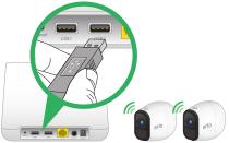 Arlo_Pro_USB_Connect
