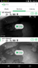 Screenshot_20161020-053125.png